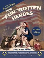 our furgotten heroes