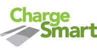 ChargeSmart