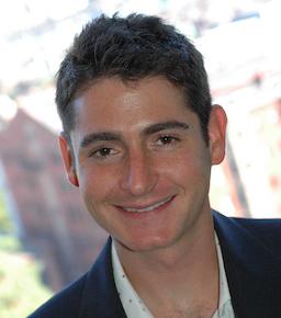 Matt Witheiler