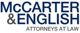 McCarter & English
