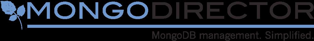MongoDirector