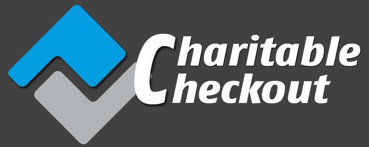 Charitable Checkout
