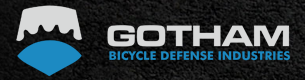 Gotham Bike Defense