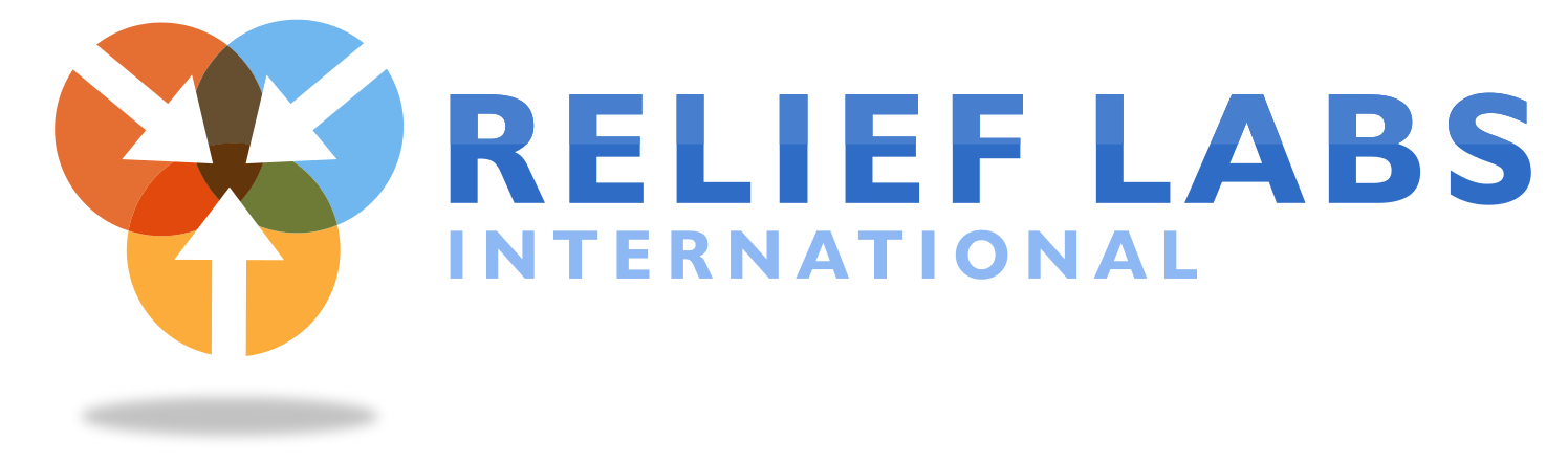 ReliefLabs