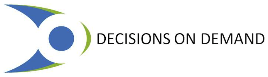 Decisions on Demand