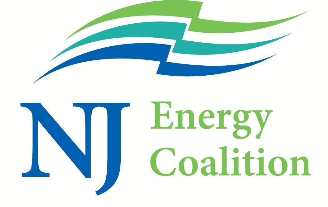 New Jersey Energy Coalition