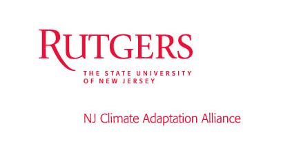 New Jersey Climate Adaption Alliance