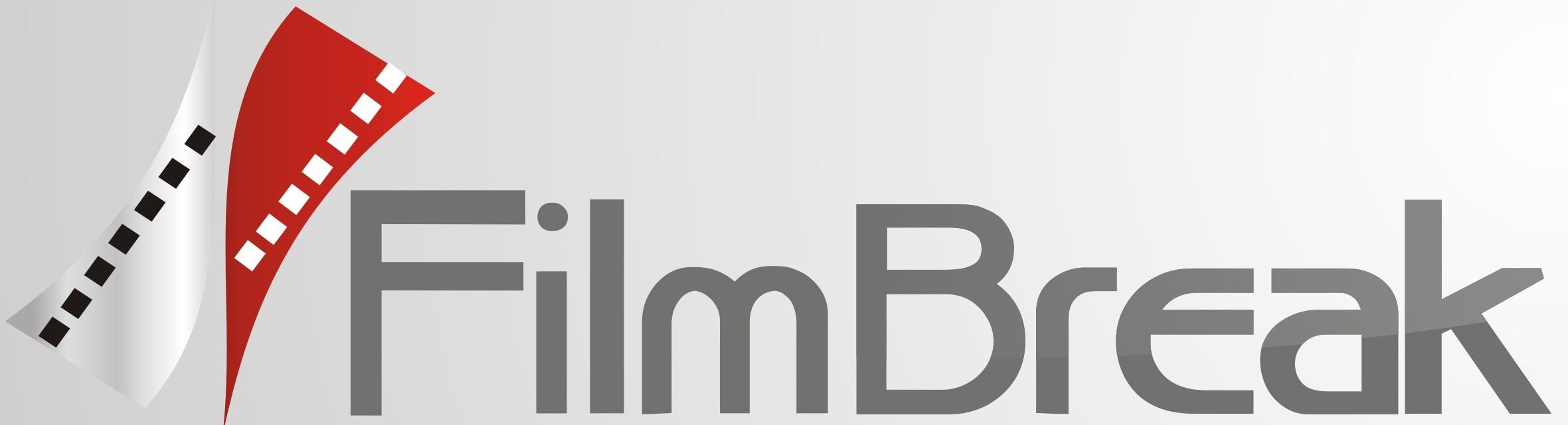 FilmBreak