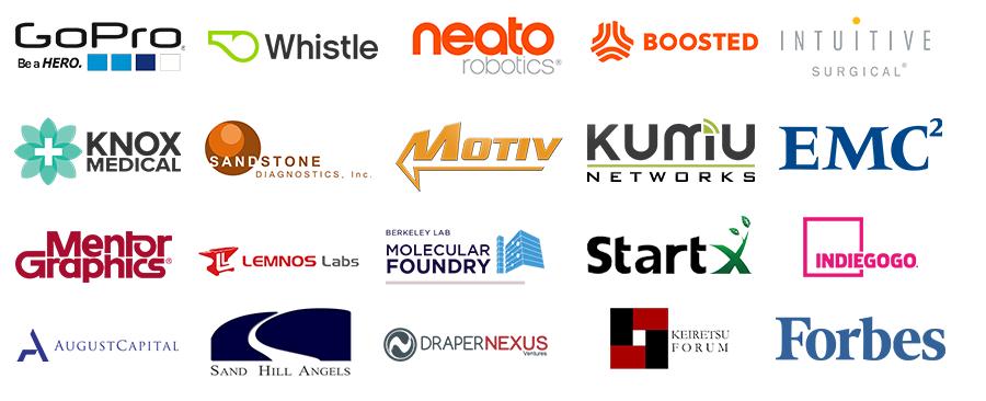 demo companies