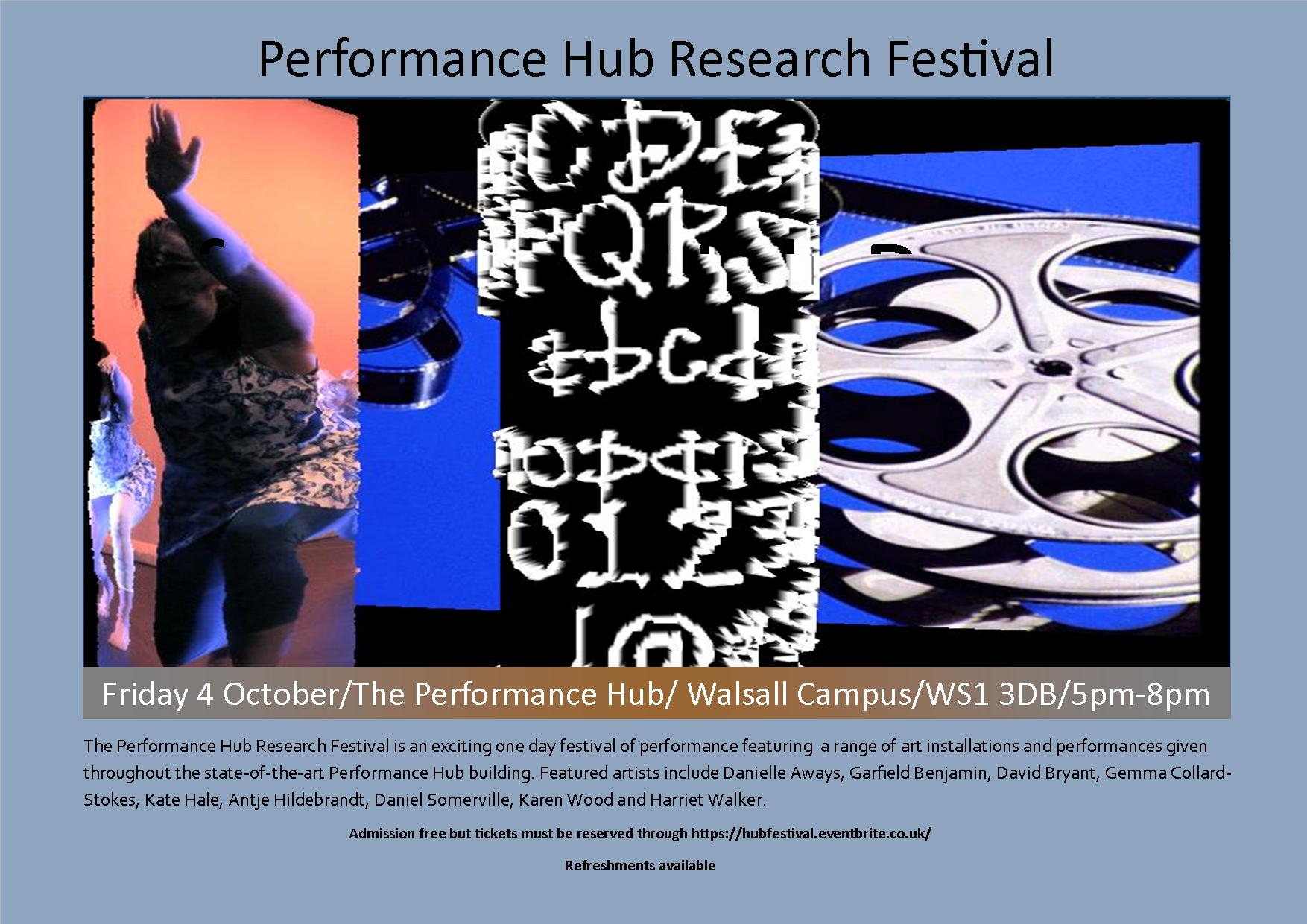 LSE Festival research competition 2019