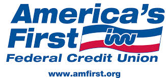 Sponsor- America's First Federal Credit Union