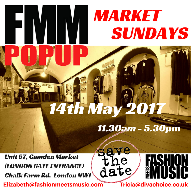 FMM Market Sundays