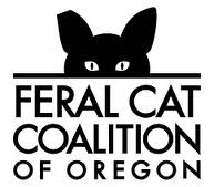Feral Cat Coalition