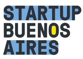 Startuo Buenos Aires