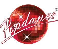 Popdance Teacher Session - London