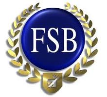 FSB Merseyside, West Cheshire and Wigan