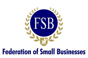 Warwickshire and Coventry FSB