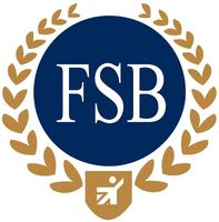 #15005 030613 FSB Summer Networking & Social
