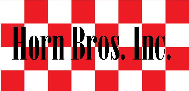 Horn Bros