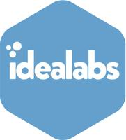 Idealabs Launch Event