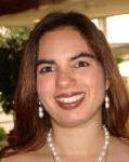 Celina Enamorago