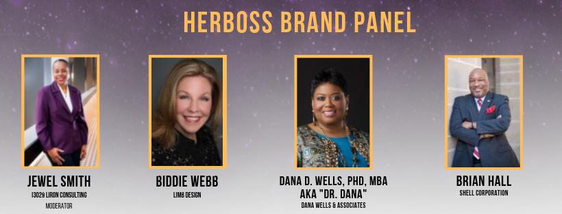 HerBoss Brand