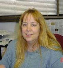 Karin Dunn