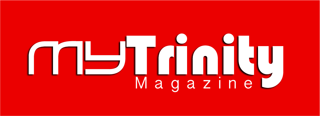 mytrinitymagazine2b London event   2inspire Network Ladies Day