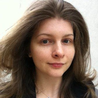Sara Williamson