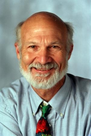 Prof. Stanley Hauerwas