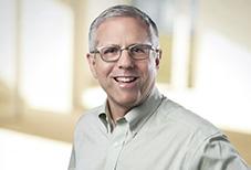 David Wertheimer