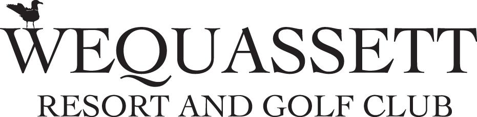 Wequassett Logo