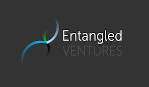 Entangled Ventures logo