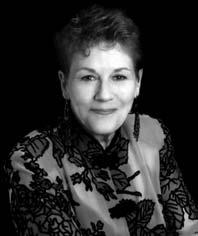 Maye Cavallaro