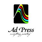 Ad Press - Everything Printing