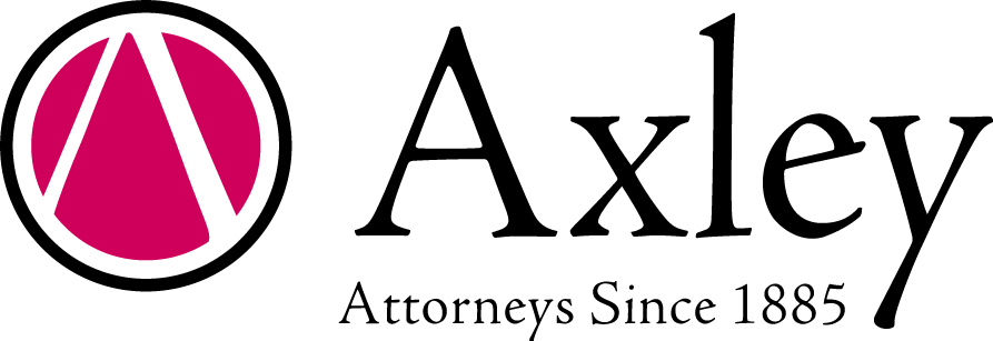 Axley Law