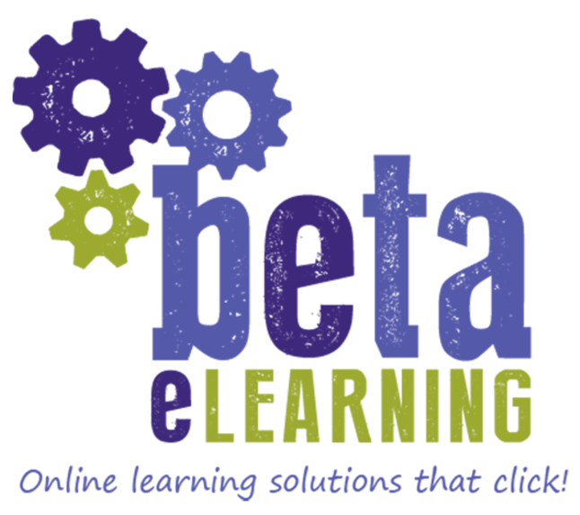 Beta E-Learning
