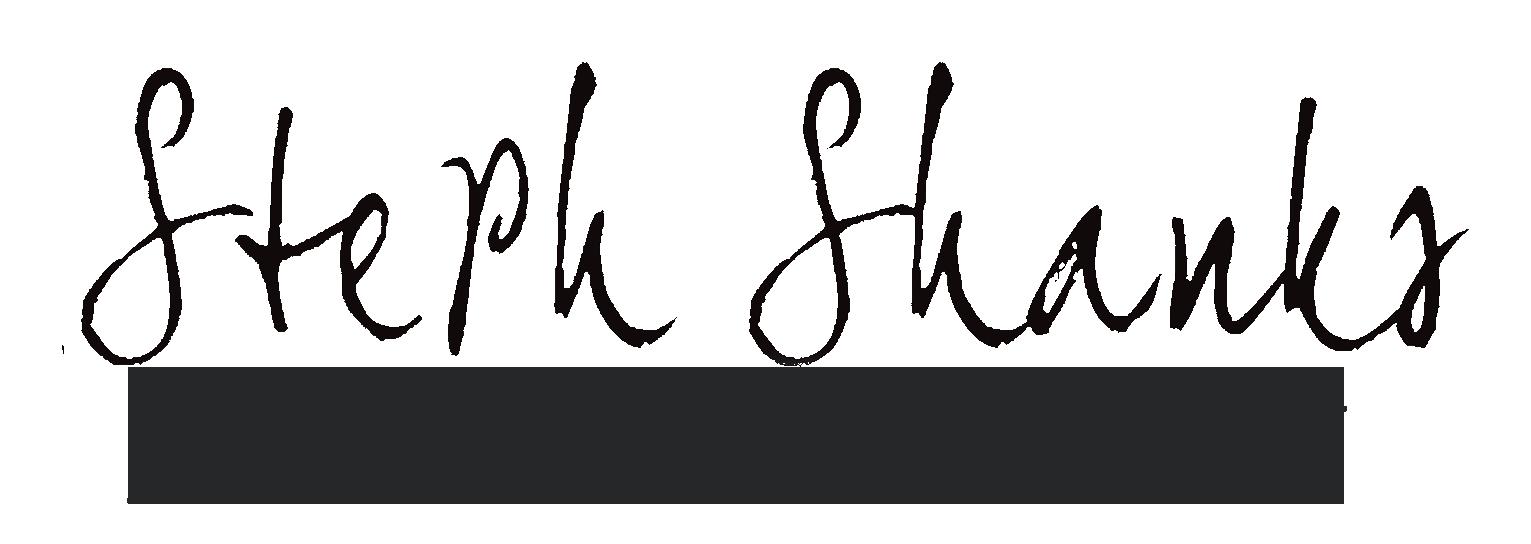 Steph Shanks Photography