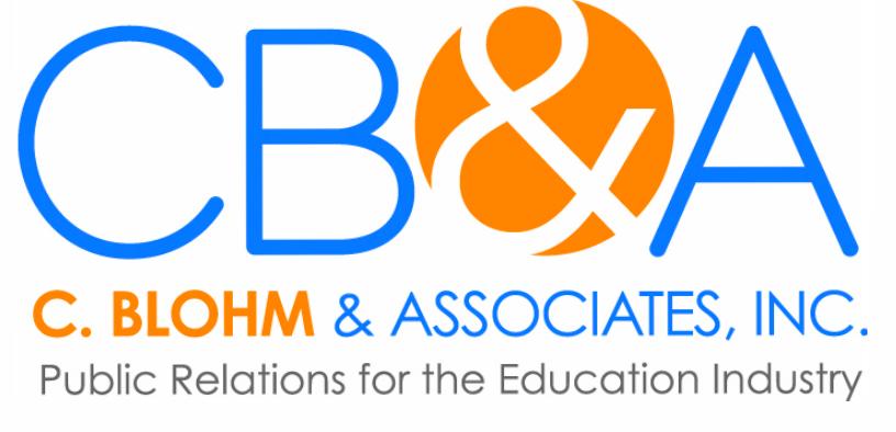 C. Blohm & Associates