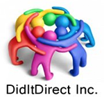 DiditDirect