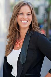 Jenna Atkinson