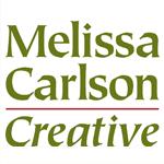 Melissa Carlson Creative