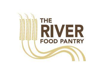 River Food Pantry