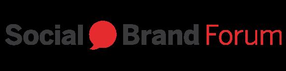 Social Brand Forum 2016