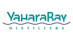 Yahara Bay Distillery