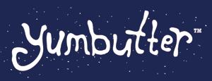 YumButter Logo