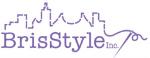 BrisStyle Inc. Logo