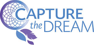 Capture the Dream
