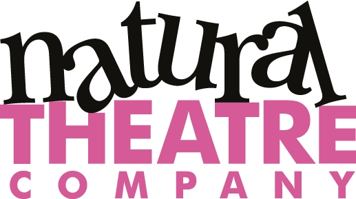 Natural Theatre Logo