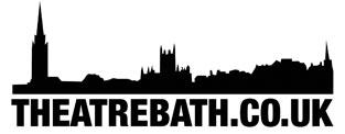 Theatre Bath Logo